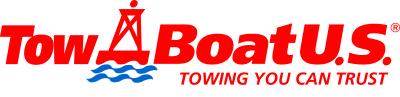 TowBoatUS Santa Cruz